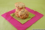 Cookies americani – Video ricetta