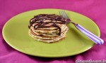 Pancakes – Video ricetta