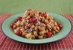 Struffoli – Video ricetta